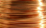 What Metals Make Good Conductors of Electricity?