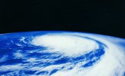 How Does Pressure Affect Wind?
