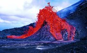 The Best Schools for Studying Volcanology