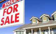 Can I Buy a House With My Child's Trust Fund?