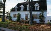 The Advantages of Single-Detached Houses