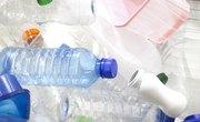 Plastic Joining Methods