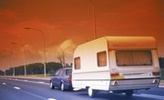 What are the Advantages of Fifth Wheel & Gooseneck RVs?