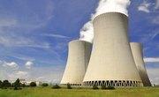 Is Nuclear Energy Renewable or Nonrenewable?