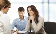 What Is Employer Paid Term Life Insurance?