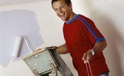 How to Improve Your Condo