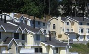 Do Townhouses Hold Their Value?