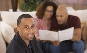 What Tax Deductions Can a Direct Sales Person Take