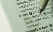 Will a Cosigner Work if I Don't Have Enough Income to Qualify for an Apartment?