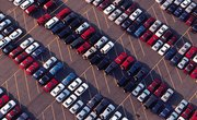 Can You Rent a Car With Another Person's Credit Card?