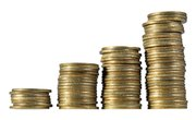 Investment Accounts That Earn Compound Interest