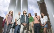 Are College Application Fees Tax Deductible?
