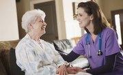 Tax Deductions for Nurses