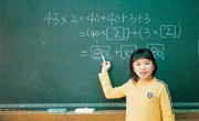 What Is Singapore Math?