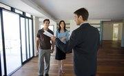 Real Estate Asking Price Vs. Offer Price