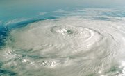 Who Is in Charge of Naming Hurricanes?