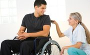 Can Private Disability Benefits Be Reduced by Social Security Income?