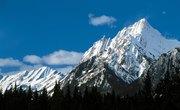 Colorado Natural Resources