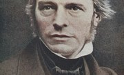 Importance of the Michael Faraday Invention of the Electric Motor