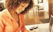 How to Change Your W-4 Tax Withheld Form