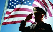 Can Veterans With 2 Years Active Duty Receive Additional Social Security Benefits?