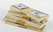 Hard-Money Loan vs. All-Cash Offer