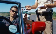 How to Make a Speeding Ticket Not Go on Your Insurance