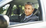 How Do I Know If I Need SR22 Insurance?