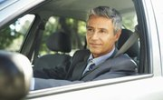 Can Your Car Insurance Increase Due to Your Credit History?