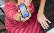 Tax Deduction for a Donated Cell Phone