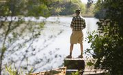 Which Is Better: Fiberglass Fishing Rods or Carbon Fiber Rods?