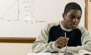 How to Teach Math to ADHD Children