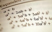 How to Factor Polynomials & Trinomials