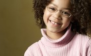 Tax Deduction for Donating Glasses to Charity