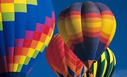Balloon Rider to a Mortgage