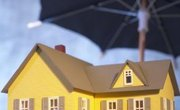 How Much Should I Be Paying for Homeowners Insurance?