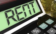 How to Calculate Rent Payments