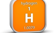 Importance of Hydrogen