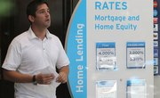 Refinancing Vs. Extra Payments