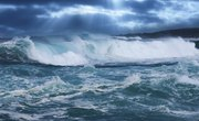 What Is a Swell in the Ocean?