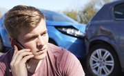 Insurance Retention Definition