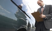 Will Liability Insurance Cover a Driver Other Than the Insured?