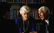 Tips Regarding a Husband's Retirement Benefits in a Divorce