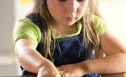 First, Second and Third Grade Math Games