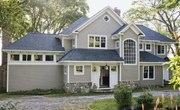 What Type of Account Is a Home Equity Loan?