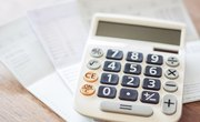 What Are the Federal Tax Deductions From My Paycheck?