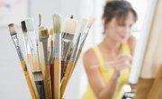 How Do I File Taxes if I Work as a Freelance Artist?
