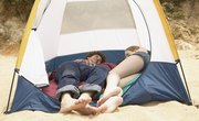 Year-Round Florida Campgrounds