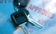Is a Credit Score Affected by Car Dealer Searches?