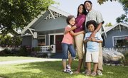 How to Qualify for a HomePath Mortgage